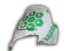 Свежее изображение Транспорт, грузоперевозки Производство ветровых стёкол для мототехники YAMAHA BRP POLARIS ARCTIC CAT 34422615 в Рыбинске