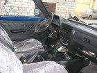 Фото в   Машина зимой не эксплуатировалась. Гаражное в Рыбинске 250000