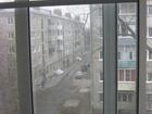 Фото в Недвижимость Продажа квартир Есть Торг. Продажа от Собственника.   Кирпичный в Рыбинске 1480000