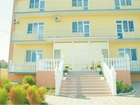 Фотография в   Спешите забронировать тур в Крым в гостиницу в Ярославле 11500