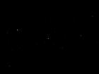 Скачать фотографию  Сдам Помещения- Модули Свободного назначения, Собственник, 38506615 в Рыбинске