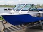 Скачать фото  Купить катер (лодку) Berkut L-Jacket Fisher 38834655 в Вологде