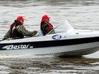 Новое изображение  Купить лодку (катер) Бестер 400 капотная 38840844 в Набережных Челнах