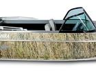 Просмотреть фото  Купить лодку (катер) Волжанка 53 Классик 38845951 в Череповце