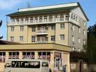 Скачать бесплатно изображение  Гостиница на таврической 39040394 в Ярославле
