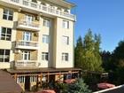 Скачать бесплатно фотографию Гостиницы, отели Гостиница на таврической 39104066 в Рыбинске