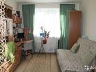 Скачать фото Комнаты Продаю комнату 39197590 в Рыбинске