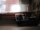 Свежее фото  Продам комнату 39360519 в Рыбинске