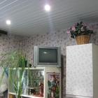 2х ком, квартира Новой планировки на пр, Революции,на 2 стороны