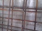 Изображение в Строительство и ремонт Строительные материалы Размер сетки 10см*10см , 15см*15см, 20см*20см. в Ржеве 855
