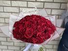 Новое foto Организация праздников Организация свадеб и детских праздников Любой Каприз 32476980 в Сафоново