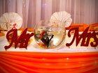 Смотреть foto Организация праздников Оформление праздника, 33740462 в Сафоново
