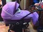 Увидеть фотографию Детские коляски каляска 34389119 в Саянске