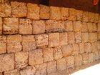 Увидеть foto Строительные материалы Камень ракушечник 34610447 в Саки