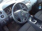 Volkswagen Tiguan Внедорожник в Салавате фото
