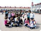 Увидеть фото  Туроператор Рустур организует прием в Уфе для школьников 33836727 в Салавате