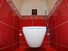 Скачать бесплатно foto Ремонт, отделка Ремонт ванных комнат под ключ 38575834 в Салавате