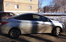 продам Hyundai Salaris