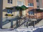 Скачать бесплатно foto Коммерческая недвижимость Длительная АРЕНДА в центре 32624540 в Салехарде