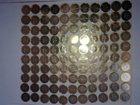 Уникальное фото Коллекционирование Продам юбилейные монеты, 33955031 в Салехарде