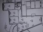 Изображение в   Сдаётся офисное помещение. Отдельный выход. в Салехарде 1700