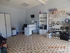 Фото в Недвижимость Гаражи, стоянки Продам или сдам в аренду три гаража, объединены в Салехарде 2600000