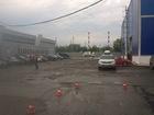 Увидеть foto  Сдам производственно-складские помещения от 500 кв, м, 41004318 в Сургуте
