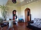 Просмотреть фото  Дом для души в Воронежской области 66384176 в Салехарде