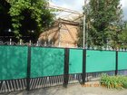 Фото в Недвижимость Продажа домов Продается жилой дом 110 кв. м. на земельном в Сальске 4500000