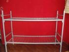 Увидеть изображение Мебель для спальни Кровати металлические 37765334 в Сальске
