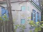 Изображение в   Продается дом в поселке 57, 3 кв. м, в поселке в Сальске 500000