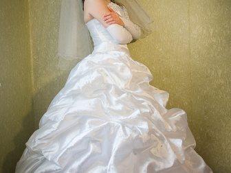 Свадебные платья г сальске