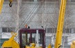 Трубоукладчик Четра ТГ-122 продам после капитального