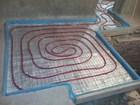 Смотреть фотографию Разные услуги Алюминевые и биметаллические радиаторы Elsotherm 20874472 в Самаре