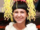 Смотреть фото Организация праздников Организация торжеств от А до Я 32402744 в Самаре