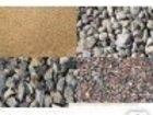 Уникальное фото Строительные материалы Щебень всех фракций известняковый, доломитовый, гранитный Самара и Самарская область, 32572419 в Самаре