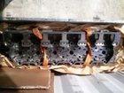 Свежее фотографию  2454324 Головка блока двигателя caterpillar C15 32673059 в Самаре