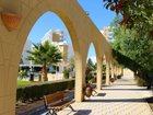 Скачать фото  Предлагается квартира-студия на Северном Кипре 32776644 в Самаре