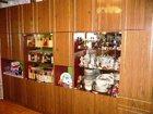 Скачать бесплатно фотографию Мебель для гостиной Стенка продам 32803600 в Самаре