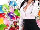 Скачать бесплатно фото Разное Выгодный бизнес на воздушных шарах, декоре, 33136661 в Санкт-Петербурге