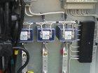 Смотреть изображение  Электрик 33180454 в Самаре
