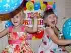 Просмотреть foto Организация праздников Детские праздники под ключ 33213155 в Самаре