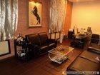 Фото в Недвижимость Коммерческая недвижимость В Волжском районе г. Саратова по адресу: в Самаре 120000