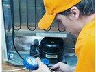 Фото в Услуги компаний и частных лиц Разные услуги Холодильное оборудование, подбор  Расчет в Самаре 0