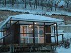 Фото в Развлечения и досуг Бани и сауны Приглашаем посетить срубовую русскую баню в Самаре 1500