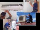 Скачать бесплатно фото Другие строительные услуги Установка кондиционеров 33979562 в Самаре