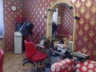 Уникальное изображение Аренда нежилых помещений Сдаём в аренду помещение 34382868 в Самаре