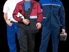 Увидеть фото Сантехника (услуги) Срочный вызов аварийного сантехника на дом в Самаре 34661889 в Самаре
