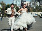 Фотография в   Свадебная видеосъемка на профессиональную в Самаре 10000