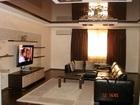 Свежее изображение Аренда жилья Сдам посуточно стильную двухкомнатную квартиру в центре города 35698511 в Самаре